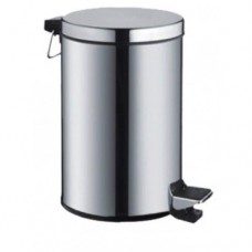 Ведро для мусора 12 литров HB703