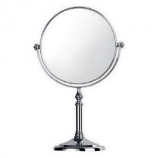 ZERIX LR6208 Зеркало увеличительное (настольное)