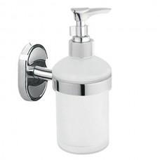ZERIX Z1627 Дозатор для жидкого мыла (20 шт/ящ)