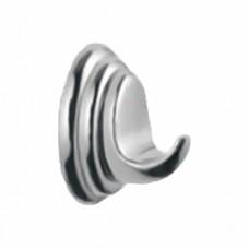 ZERIX LR1505-1 Крючок (200 шт/ящ)