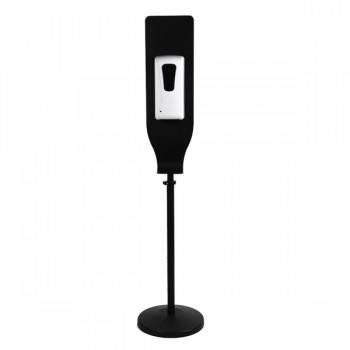 ZERIX TSD-001-AR Дозатор бесконтактный (для антисептика) на стойке (1 шт/ящ)