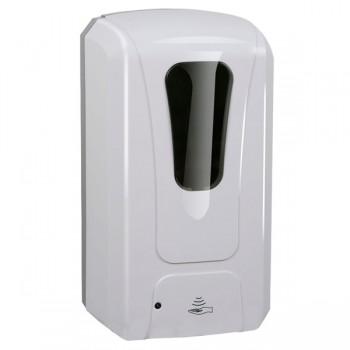 ZERIX TSD-001-F Дозатор бесконтактный (для пены) (15 шт/ящ)