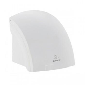 ZERIX HD-1800 Сушилка для рук автоматическая 1800Вт (8 шт/ящ)