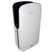 ZERIX HD-2000 Сушилка для рук автоматическая 2000Вт (1 шт/ящ)
