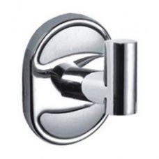 Вешалка 1 крючок HB1905-1