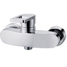 HB Gudini душ кабина