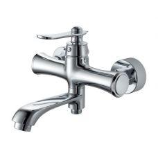 CRON Diamond ванна короткая euro
