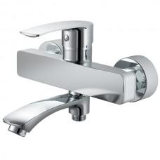 CRON Vega ванна короткая euro