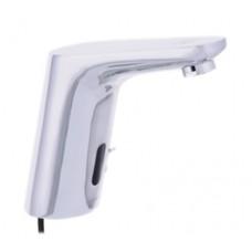 MIXXUS PREMIUM AUTOMATIC 001 Смеситель для умывальника сенсорный (10 шт/ящ)