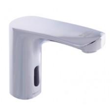 MIXXUS PREMIUM PHOTO 001 Кран для холодной воды сенсорный (10 шт/ящ)