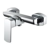 HB Oscar 003 душ кабина