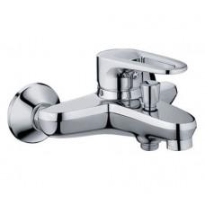 HB Opus ванна короткая