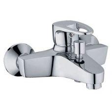 HB Ceba ванна короткая