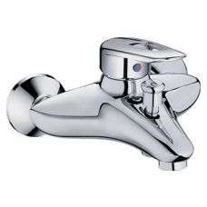 HB Disk ванна короткая