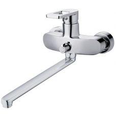 HB Gudini ванна euro