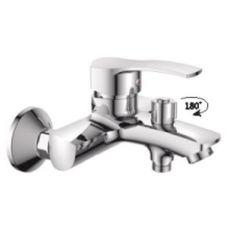 HB Onix ванна короткая euro