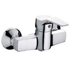 HB Zeon душ кабина