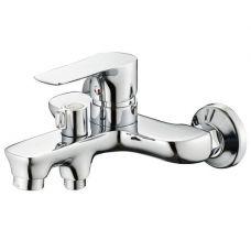 CRON Smart ванна короткая euro