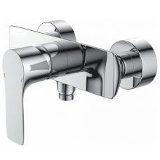 CRON Smart душ кабина