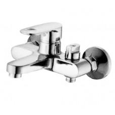 Zerix Z30201 ванна короткая euro
