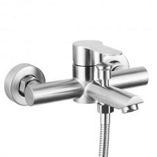 MIXXUS DAX-009 Смеситель для ванны из нерж. стали SUS304