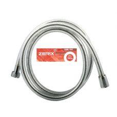 Шланг для душа Zerix F04 150 см