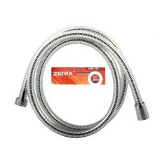Шланг для душа Zerix F04 200 см