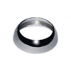 Декор чашка под картридж 35 мм (лат)