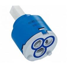 Картридж Sedal 40 мм Без упаковки
