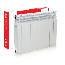 Радиатор Integral Bimetal 80*500 Китай