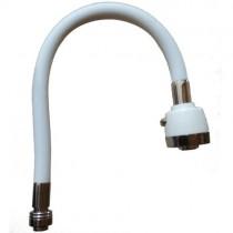ZERIX SPS-1 гусак силиконовый WHITE
