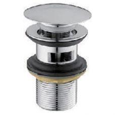 ZERIX LR65-2 донный клапан