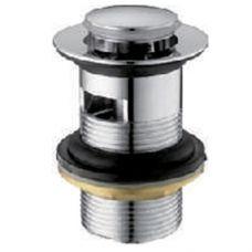 ZERIX LR66-2 донный клапан
