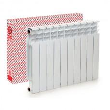 Радиатор Bitherm 80*500 (10 секций в пачке) Китай