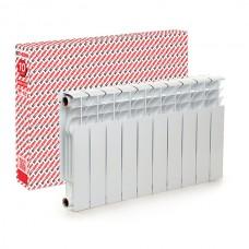Радиатор Bitherm 80*350 (10 секций в пачке) Китай