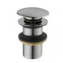 ZERIX LR65 Донный клапан (кнопка)