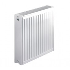Стальной радиатор KOER 22 x 500 x 900S (1737 Вт, 26кг, бок)