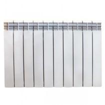 Радиатор Bitherm 100*500 (10 секций в пачке) Польша