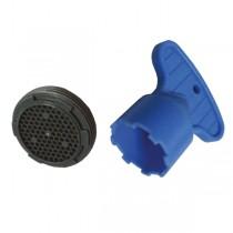MIXXUS Аэратор пластик для кухонных смесителей