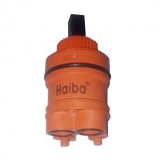 Картридж haiba 35 мм (GUDINI 001)
