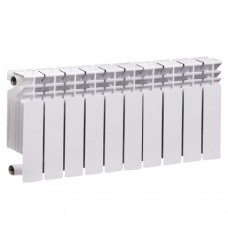 Радиатор Bitherm 100*200 (10 секций в пачке)