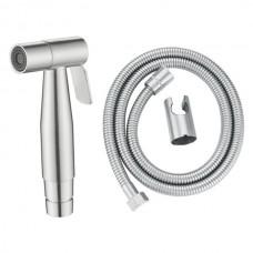MIXXUS SET-001 Набор для гигиен. душа из нерж. стали SUS304 (40 шт/ящ)