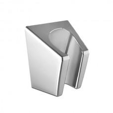 MIXXUS Shower holder - 01 Кронштейн для душа из нерж. стали SUS304 (100 шт/ящ)