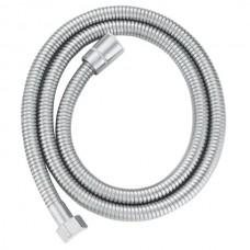 MIXXUS Shower hose-150cm Шланг для душа из нерж. стали SUS304 (100 шт/ящ)