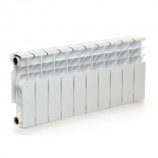 KOER 100  Bimetal-200 (10 шт/ящ)