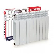 Радиатор Bitherm 100*500