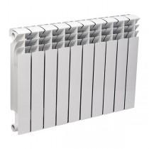 KOER 100  Bimetal-500 EXTREME (8 шт/ящ)