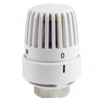 KOER KR.1334 M30x1.5 Термоголовка (100 шт/ящ)