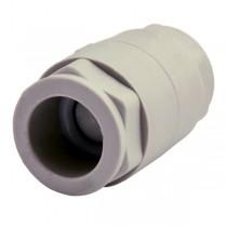KOER K0251.PRO - 20 PPR Клапан обратный (460 шт/ящ, 20 шт/пакет)