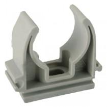 EUROPRODUCT EP.0040 - 20 PPR Крепление для PPR трубы (3200 шт/ящ)